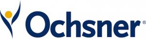 Ochsner Clinic Foundation Benefactor